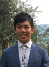 Mr. Tony Tien