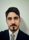 Mr. Luca Venturino
