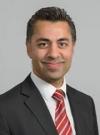 Mr. Asif Muneer
