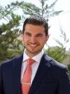Mr. Tarek Al-Hammouri
